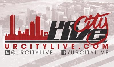 UrCityLive