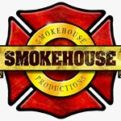 SmokeHouse Media